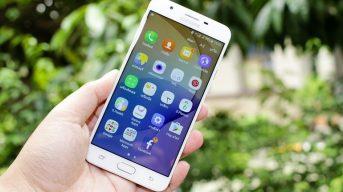 Смартфоны на базе Android предают личные данные о пользователях в третьи руки
