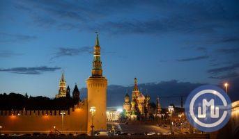 Собянин назвал Москву одним из самых освещенных городов мира, которые видно из космоса