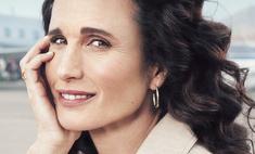 «Ведь вы этого достойны!»: L'Oreal Paris отмечает 50 лет «женской ценности»
