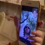 Джаред Лето исполнил мечту тяжелобольной девушки из России и позвонил ей на день рождения