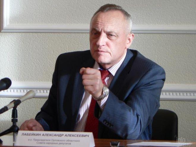 Омбудсмен проверил условия содержания иностранцев в Орле
