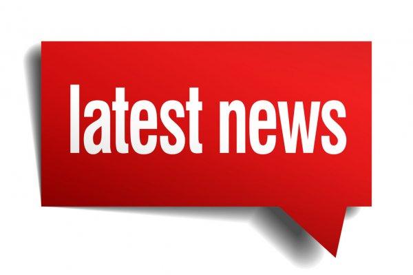 Петр Иванов избран новым президентом Всероссийской федерации легкой атлетики