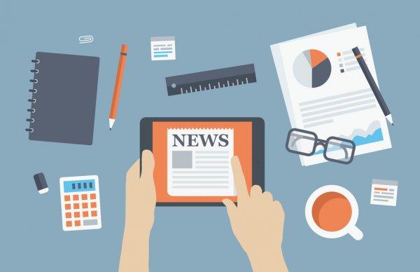 В Кремле пока не знают деталей договоренностей Германии и США по 'Северному потоку - 2'