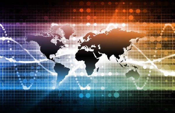 Посол Японии пожелал успеха российским спортсменам на Олимпиаде