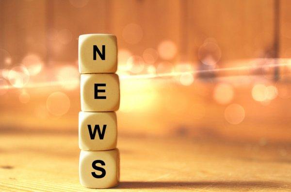 Драчев считает, что Польховский на ЧМ не давал работать старшим тренерам сборной