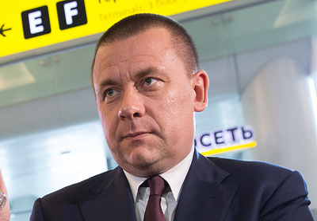 Рублевский: победа россиян на олимпиаде не была легкой из-за отсутствия лучших шахматистов