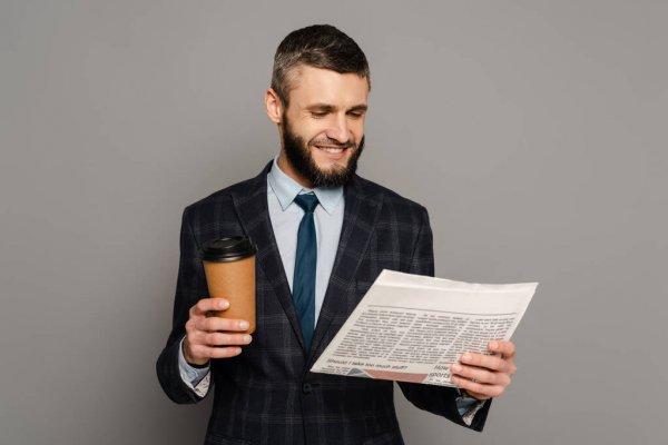 Привитый редактор 'Брянского ворчуна' Александр Чернов рассказал об ужасах нахождения в больнице с коронавирусом