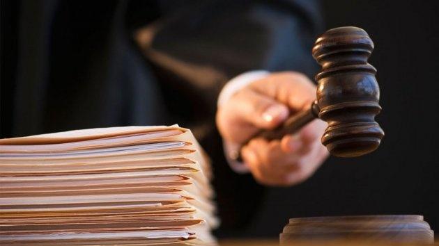 Ещё пять лет к сроку получил осужденный в ЕАО за драку в исправительном учреждении