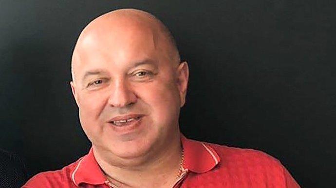 Дмитрий Селюк: «Символично, что гол «Спартаку» забил Кастрати»