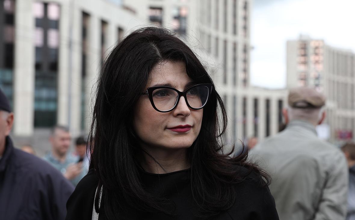 В СПЧ предложили не признавать иноагентами за международные премии