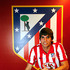 Президент «Атлетико» попросил не освистывать Гризманна: «Он отличный игрок, заслуживающий оваций»