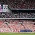 Нголо Канте: «Когда «Челси» выиграл более 10 раз подряд при Конте, мне было очень комфортно на поле»