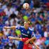 Уэйн Руни: «Кейн – топ-форвард, который подберется к рекорду Ширера по голам в АПЛ ближе всех»
