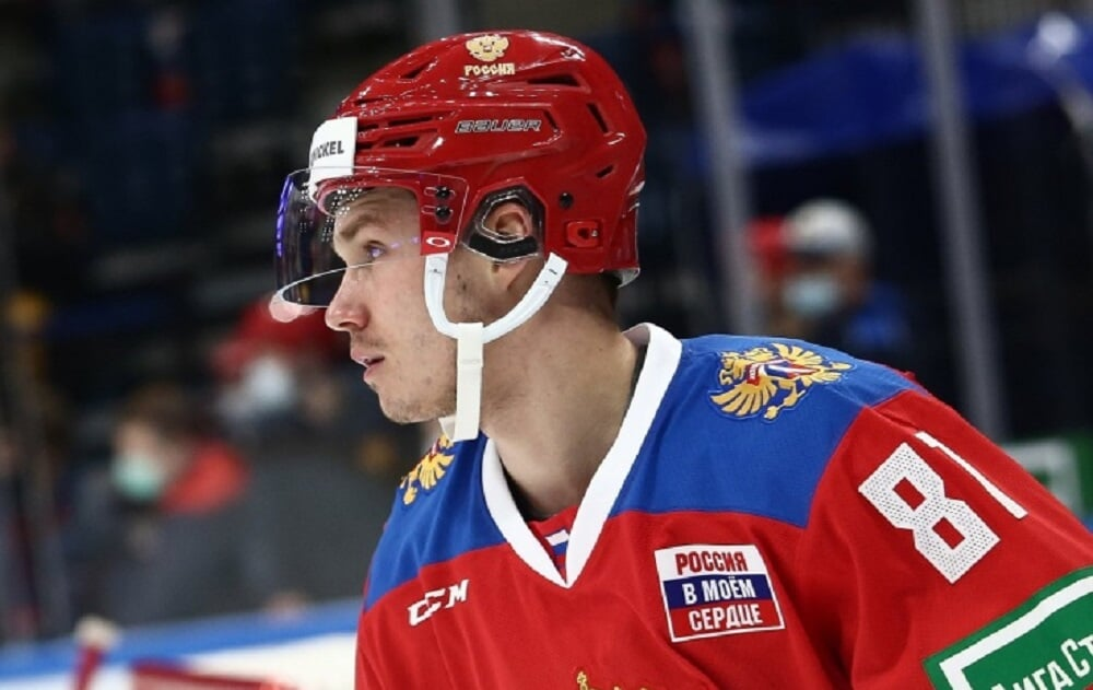 Каменев получит 15 млн рублей до конца сезона в ЦСКА (Metaratings.ru)
