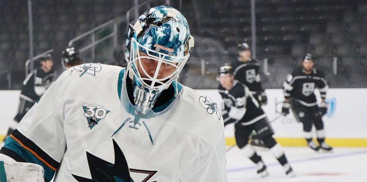 Алексей Мельничук: «Некоторые клубы АХЛ спокойно выходили бы в плей-офф КХЛ и играли бы там на уровне»
