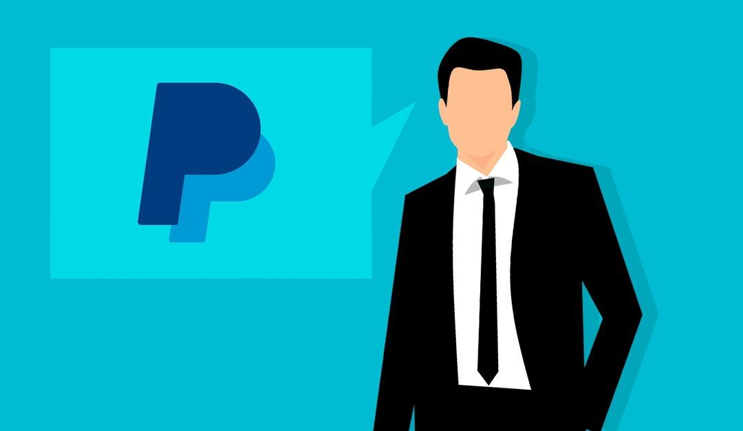 PayPal стал первым иностранным оператором платёжной системы в Китае