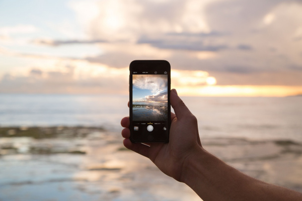 Все включено: 'Одноклассники' обновили мобильные приложения для быстрого доступа к форматам