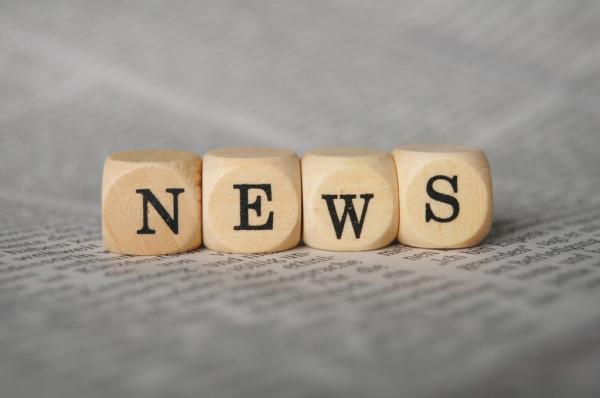 Симонов назвал «паникой» подорожание газа в Европе до 810 долларов за тысячу кубометров