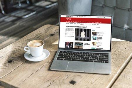 Шарий: переход Украины на латиницу приведет к выращиванию поколения дегенератов