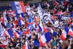 Чемпионат Франции уйдёт на паузу за неделю до старта чемпионата мира-2022