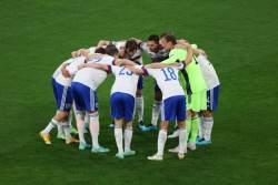 Министр спорта прокомментировал провал сборной России на Евро-2020