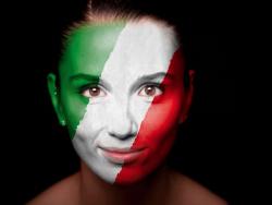 Дзамбротта: «Не могу дождаться следующего матча сборной Италии»