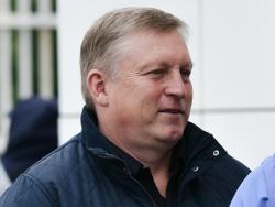 Осинькин заявил о желании футболистов «Крыльев Советов» выиграть Кубок