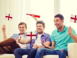 Кэмпбелл может возглавить молодёжную сборную Англии