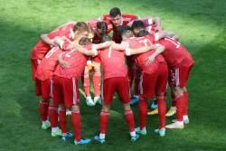 Кто из сборной Карпина достоин уехать в Европу