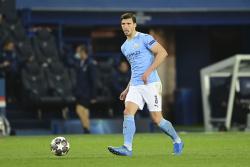 Диаш: «Манчестер Сити» проявил терпение и заслуженно победил»