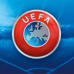 Конов - УЕФА: «Ребята, вы определитесь, это ваш турнир или вы мимо проходили»