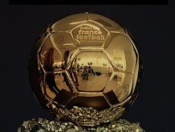 Дрогба оказался не готов назвать будущего обладателя «Золотого мяча»