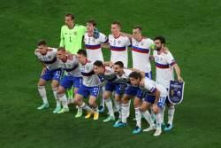 Эксперты оценили шансы сборной России на выход в плей-офф Евро-2020