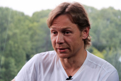 Карпин прокомментировал изменения в составе сборной России