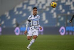 Лаутаро договорился с «Интером» о продлении контракта