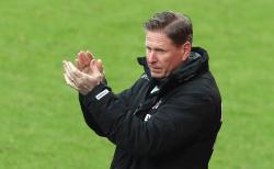 Немецкие тренеры в РПЛ: от Гесса до Гисдоля
