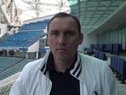 Деменко: «Спартак» выглядит лучше ЦСКА, даже несмотря на поражение от «Легии»