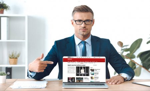 Новые ограничения могут принести пользу из-за бесстрашия россиян перед COVID-19