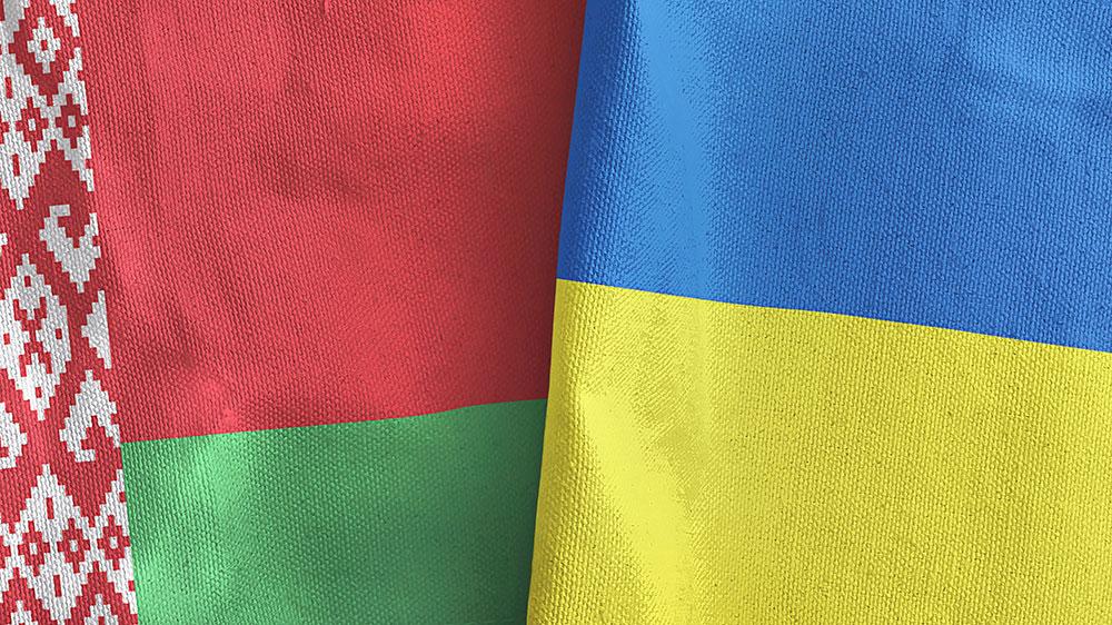 Белорусам и украинцам могут разрешить репатриацию в Россию