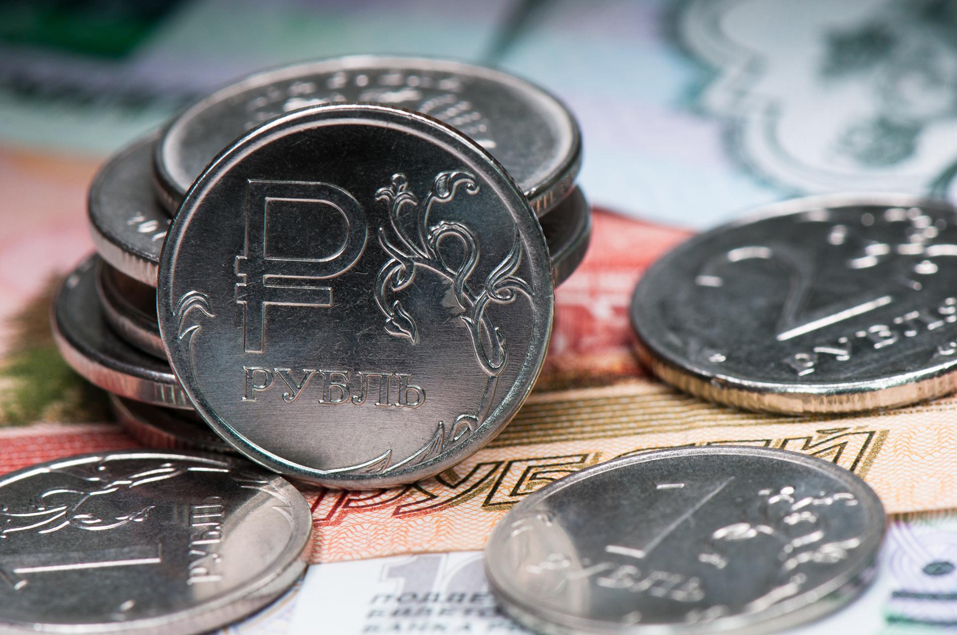 Центробанк поднял ставку: почему через две недели изменятся условия по вкладам и кредитам и что ждёт курс рубля