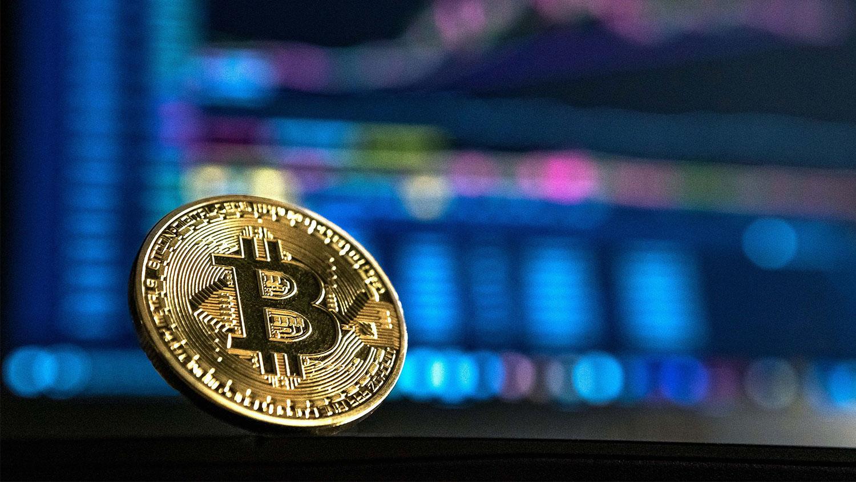 На крипторынке прозвенел тревожный звонок: Почему вводят новый запрет на инвестиции и что давит на курс биткоина