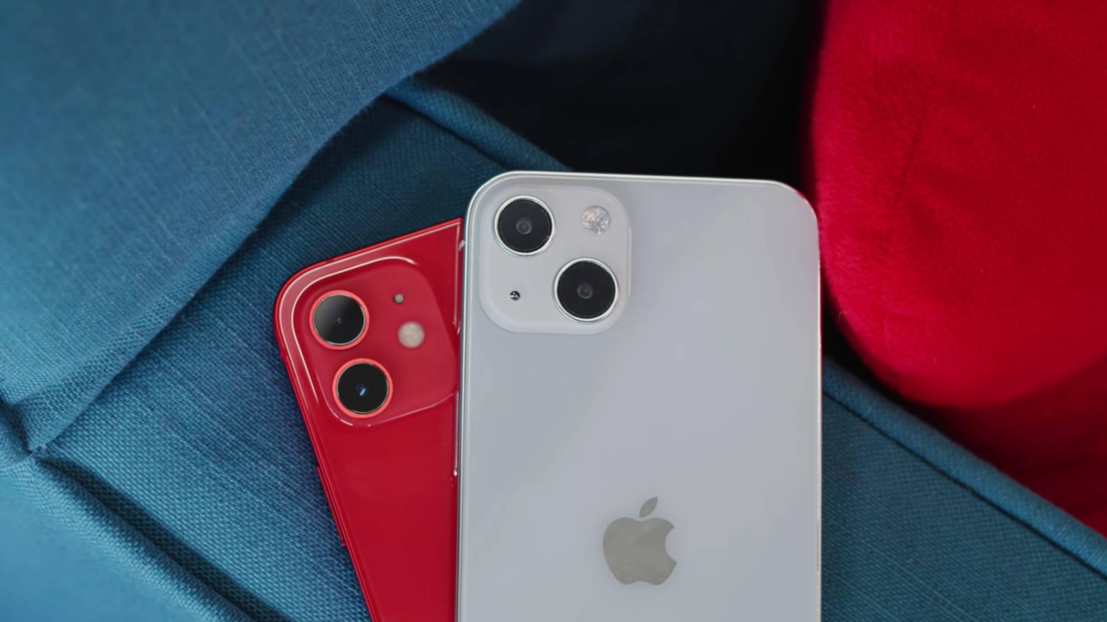 iPhone, Apple Watch Series 7 и новый MacBook: Что Apple может представить 14 сентября