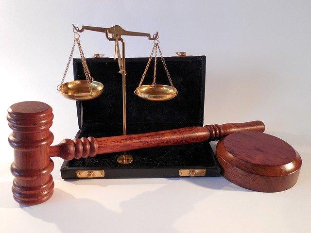 'Уникальное решение': Верховный суд РФ отменил приговор защищавшейся от сожителя россиянке