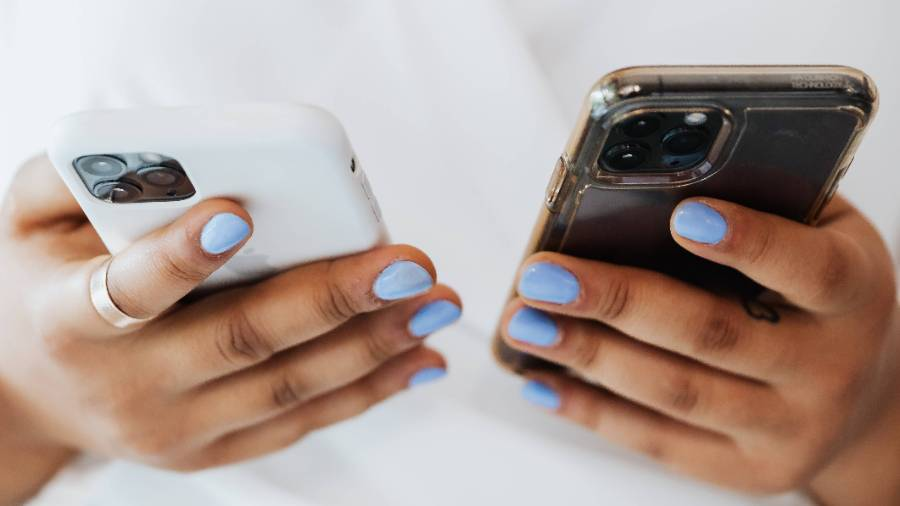 ФАС не поддержала расширенную предустановку российского софта на смартфоны