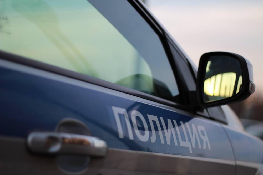 Мать подозреваемой в убийстве подростка под Рязанью рассказала, что та не занималась оккультизмом