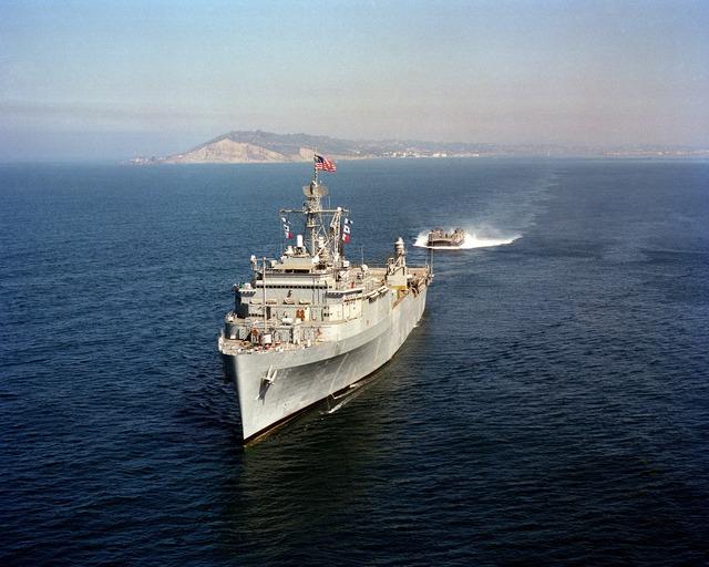 'Рутинный характер': В США прокомментировали возможную отправку кораблей в Чёрное море
