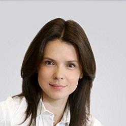 Председателем правления банка «Ренессанс Кредит» стала Татьяна Хондру